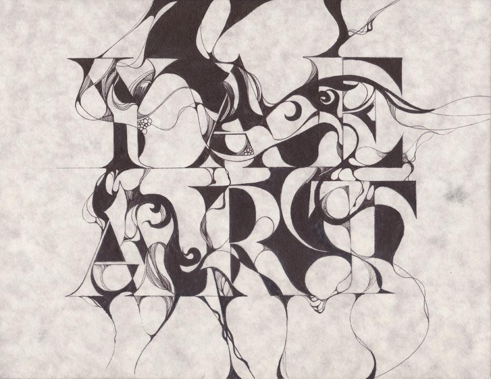YAE-ART